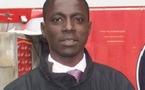 Agent de joueurs Fifa : Le journaliste Adama Kandé parmi les nominés