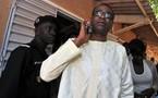 Abou Thiam : ''La nomination de Youssou Ndour anoblit les artistes''