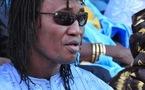 Moussa Gnigue sur le combat Balla Gaye 2- Yekini « On peut chercher Yékini partout mais on ne le trouve nulle part »