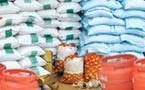 Economie-Denrées de première nécessité : L'Etat va entreprendre des négociations avec l'UNACOIS pour «détiquer » sur les prix