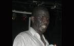 Pape Oumar Ngom, guitariste d'accompagnement : « Le Super étoile peut bien prospérer sans Youssou Ndour »