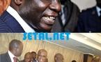 Pape Diop, Mamadou Seck, Abdoulaye Baldé, Thierno Lô, Bécaye Diop et Ndèye Khady Diop, il est temps de demander pardon à Idrissa Seck