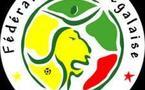 SENEGAL-FOOTBALL-COUPE Bargueth élimine la Linguère