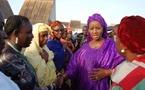 SENEGAL-ECONOMIE-FIARA La ministre de la Famille prône l'autonomisation des femmes