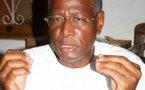 Abdoulaye Bathily se félicite de la baisse sur le riz, le sucre et l'huile