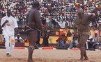 Balla Gaye 2 se métamorphose pour détrôner le roi +++Par Birane Hady Cissé+++