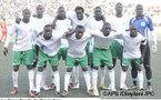Coupe de la Ligue : Casa rejoint les autres qualifiées en 8èmes de finale