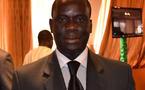 Malick Gakou salue la qualification des Lions olympiques