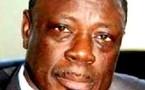 ECOUTEZ. Me Ousmane Sèye ne comprend pas l'empressement du procureur sur l'affaire Béthio Thioune