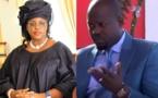 Massaly : « Je Suis Lié À Marème Faye Mais… »