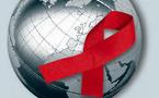 KOLDA : Internet pour combattre le sida