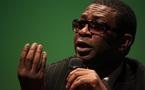 Youssou NDOUR, ministre de la culture, à Keur Birago : Une radio sera créée pour promouvoir le livre et la lecture