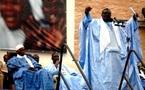 Wade pourrait se constituer pour défendre Cheikh Béthio