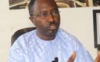 Contrat d'affermage : Momar Ndao plaide en faveur des travailleurs de la Sde