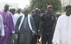 Meurtre de deux thiantacounes : Des perles de soupçons ceinturent Béthio - Déferrement imminent du Cheikh