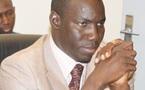 Le procureur Ndoye qui s'y frotte s'y pique