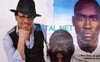 Affaire Béthio Thioune : Le journaliste Souleymane Jules Diop s'en mêle