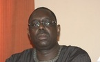 «Macky Sall n'a pas à s'immiscer dans le dossier Béthio»