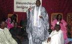 Des thiantacounes manifestent sur Cheikh Anta Diop et la VDN