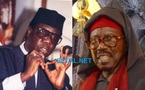 Rapprochement de l'affaire Béthio Thioune avec l'emprisonnement de Cheikh Tidiane Sy et de son fils : comparer ce qui est comparable !