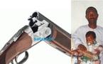 Affaire Béthio Thioune : L'arme qui a mis fin aux jours de Babacar Diagne retrouvée