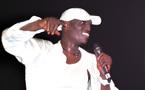 Alioune Mbaye Nder : « Pourquoi on s'acharne sur moi alors que d'autres artistes ont bouffé chez Wade »