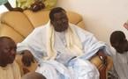 Dernière minute: Cheikh Béthio vient d'arriver au tribunal régional de Thiès