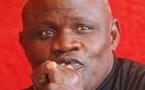 300 millions nécessaires pour Emeu Sène-Balla Gaye 2 (Gaston Mbengue)