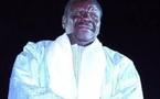 Dernière minute: Cheikh Béthio Thioune mis sous mandat de dépôt