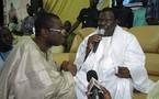 Youssou Ndour et Cheikh Béthio : Le divorce ?