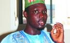 Serigne Modou Bousso Dieng soutient Cheikh Béthio Thioune