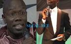 Annonce et pub : Quand Ahmed Aïdara vole la vedette à Dj Boubs