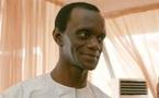 Fustigeant son soutien à Béthio Thioune : Mame Macktar Guèye accuse Wade de trafic d'influence