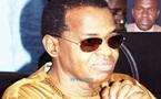 Quand les invités de Sidy Lamine Niasse sont font recadrer par Makhary Mbaye du DMWM