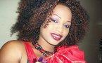 Selon Mbathio Ndiaye la capitale est nichée de lesbiennes