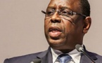 Le président Sall est au dessus des minimas et maximas de la haine (Par Samba Ndong)