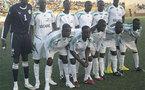 Défaite par le Jaraaf (0-1), l'ASC Touré Kunda s'enfonce