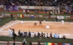 Lutte-Garga Mbossé vs Feugueleu ce dimanche: Qui va rebondir?