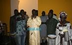 Journée internationale de la danse: Le Ministre Youssou Ndour plaide pour une meilleure considération de cette discipline