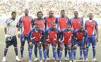 Ligue 1 : Niary Tally remporte le derby dakarois, en battant l'AS Pikine (1-0)
