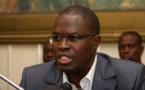 Sénégal: Khalifa Sall multiplie les consultations politiques