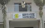 La directrice de la maison de culture Douta Seck limogée par Awa Ndiaye retrouve son poste