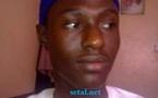 Serigne Abdoul Ahad Mbacké Tahir petit-fils de Serigne Fallou Mbacké : « Des gens font de l'affaire Cheikh Béthio Thioune un bon alibi pour attaquer les mourides »