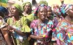 BALLON D'OR 2019 : Ambiance festive chez Sadio Mané à Bambaly…