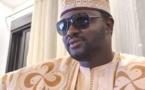 Extorsion de fonds: Cheikh Gadiaga placé sous mandat de dépôt