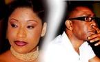 YOU-MAMY, VIVIANE-BOUBA, FATOU GUEWEL-MAPENDA… Ces célébrités qui ont poussé la porte du non retour