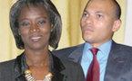 GESTION DE LA SENELEC 105 milliards en fumée Macky veut la tête de Karim et d'Aminata Niane ?