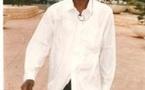 Oumar Sow, jeune responsable politique libéral à Kolda : « Wade et les dirigeants de Book Guiss Guiss font un deal pour obtenir une majorité confortable à l'Assemblée »