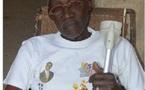 Le comédien Thierno Ndiaye Doss dément avoir reçu de l'argent de Viviane Wade