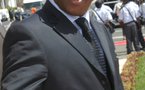 La Casamance s'organise et se solidarise autour de l'essentiel